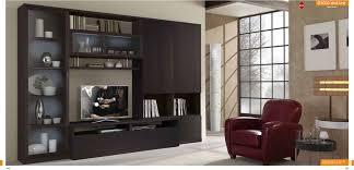 bedroom wall units tv media wall modern contemporary tv media wall modern contemporary ideas unit bedroom wall unit furniture