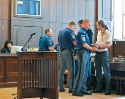 Výsledek obrázku pro soud legalizace