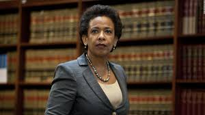 loretta lynch fast facts cnn com