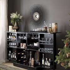 small corner bar furniture bar cabinets bar corner furniture
