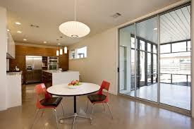 modern dining room lighting fixtures contemporary lighting fixtures dining room best modern dining room ideas best room lighting