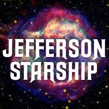 <b>Jefferson Starship</b> - Home | Facebook