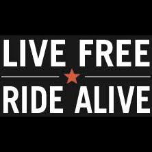 <b>Live Free Ride</b> Alive - Home | Facebook