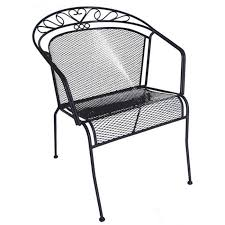 ideas about iron patio furniture on pinterest patio furniture makeover wrought iron and furniture makeover wrought iron patio chairs black wrought iron patio