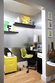 astonishing efficient and home office design ideas small spaces with laminated wooden flooring decorating medium version astonishing home office interior design ideas