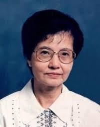 Kwan Fook Yu Mak Obituary - af127b3f-4f41-4495-981c-0759b77dc2a0