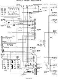 2004 pontiac montana stereo wiring diagram 2004 wiring diagram pontiac wiring diagram schematics baudetails info on 2004 pontiac montana stereo wiring diagram