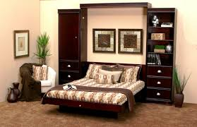 furniture space saving beds ideas with awesome white hide away design ideas idea design beds hideaway furniture ideas