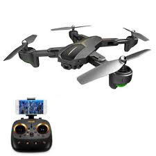 <b>visuo xs812 gps 5g</b> wifi fpv w/ 5mp/4k hd camera 15mins flight time ...