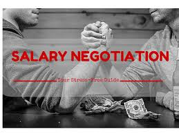 what every recent grad should know about salary negotiation what every recent grad should know about salary negotiation aftercollege