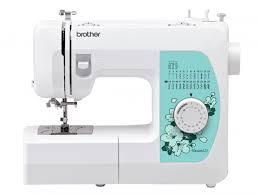 <b>Швейная машина Brother Hanami</b> 25 Артикул 121241 купить ...