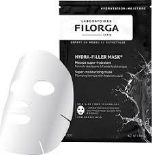 <b>Filorga Hydra-Filler Mask</b> Super-Moisturising Mask