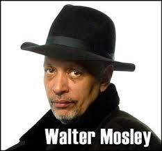 Walter Moseley