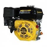 <b>Двигатель бензиновый Champion</b> G200HK (6.5 л.с.) купить за 8 ...