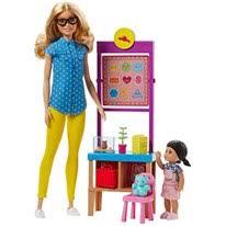 Купить Mattel <b>Polly Pocket</b> FRY98 Комната Полли в интернет ...