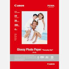 <b>Photo</b> Paper — <b>Canon</b> UK Store