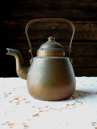 Кофе <b>Кофейник</b> Старый - Бесплатное фото на Pixabay