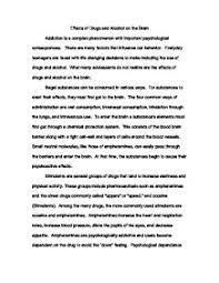 lyric essay syllabus aghtwo general type of essay assignment