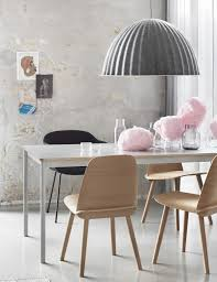room fabio black modern:  base table under the bell nerd w candyfloss veryhigh web