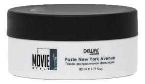 <b>Паста экстрасильной фиксации Movie</b> Style Paste New York ...