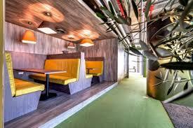 google offices in tel aviv israel collector by designrulz archdaily google tel aviv office