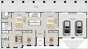 Tiny house plans  House plans and Home plans on Pinterest