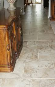 tile ideas inspire: kitchen tile flooring ideas to inspire you how to decor the kitchen with smart decor