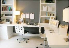 home office furniture designs of nifty home office furniture designs of fine awesome model beautiful home office furniture inspiring fine