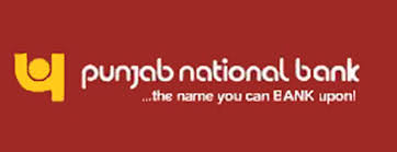 Image result for pnb