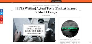ielts essay english global language  ielts essay english global language