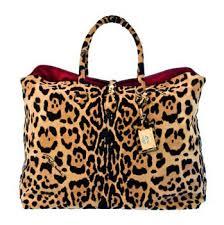 How to Wear <b>Leopard Print</b> | <b>Animal print</b> stuff | Leopard <b>bag</b>, <b>Bags</b> ...