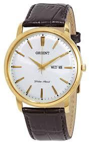Купить Наручные <b>часы ORIENT UG1R001W</b> по низкой цене с ...