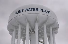 in flint public trust poisoned by toxic drinking water crisis in flint public trust poisoned by toxic drinking water crisis newshour