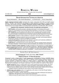 sample resume nurse recruiter resume sle best format nurse recruiter resume