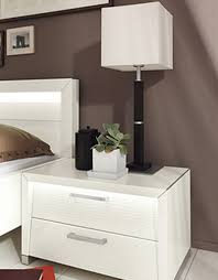 table lamp contemporary lamps for bedroom bedroom nightstand lamps ideas lighting models bedside
