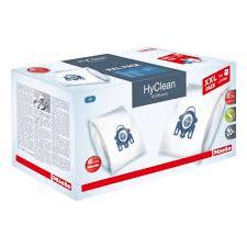 Мешки-<b>пылесборники Miele XXL</b>-Pack <b>GN</b> HyClean 3D — купить в ...