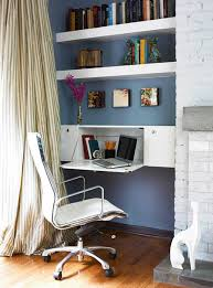 1000 ideas about small office design on pinterest office workspace small office and professional office decor brilliant small office ideas