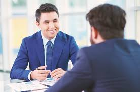 an ultimate guide to prepare for a job interview