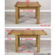 Dining Room Table Size For 10 Best 10 Small Square Dining Table For 6 Array Dining Decorate