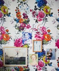 Pin by cc rider on furniture   Flowery <b>wallpaper</b>, <b>Lovely flowers</b> ...