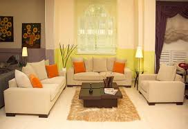 1000 images about beautiful sofa furniture in living room on pinterest modern living room furniture modern living room designs and beautiful sofas beautiful living room furniture