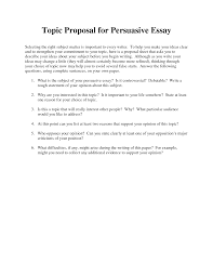 cover letter essay proposal example research essay proposal cover letter essay proposal example essay templateapa research topicsessay proposal example extra medium size