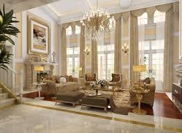 living rooms room ideas trends beautiful living room ideas