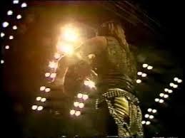 12. <b>Iron Maiden</b> - <b>Running</b> Free - 1985 - YouTube