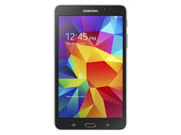 Samsung Galaxy Tab4 7.0 3G price, specifications, features ...