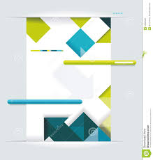 Modern Web Design. Stock Photos - Image: 34465593 Modern web design.