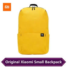 <b>xiaomi</b> backpack – Buy <b>xiaomi</b> backpack with free shipping on ...
