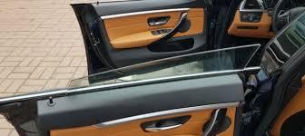 <b>Доводчики дверей BMW</b> 5 серии (F10, F11, GT, F07) | BMW-ZONE