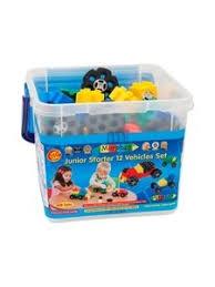 <b>Конструктор</b> для детей от 3 лет - купить в интернет-магазине ...