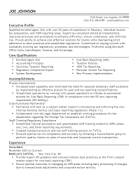 professional enrolled agent templates to showcase your talent resume templates enrolled agent